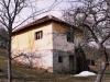 Кућа у Никитовићима