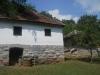 Куће у Шуњеварићима