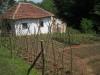 Старе куће у засеоку Шуњеварићи