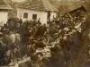 Старо домаћинство у Терзићима - Данашња Терзића авлија