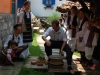 Чари сеоског туризма у Злакуси