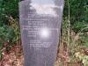 Спомен плоча Народном хероју Миодрагу Миловановићу Луну