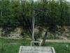 Споменик Вешала страдалим мештанима 18 августа 1941 године