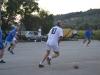 Турнир у малом фудбалу Јесен у Злакуси