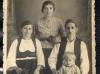 Из фамилије Терзића
