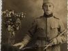 Војник из фамилије Станкић