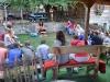 Презентација грнчарског заната туристима