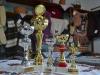 Награде и захвалнице