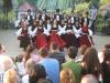 Ревијални фестивал фолклора